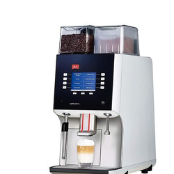 Cafina XT4 Coffee Machine