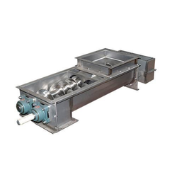 Excel Stainless Steel Conveyor Systems, For Industrial