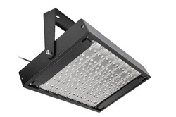 Low Bay LED Light
