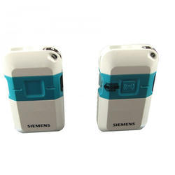 Siemens Pockettio Mp Pocket Hearing Aid Model