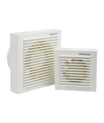 Ventilation DXW Exhaust Fan
