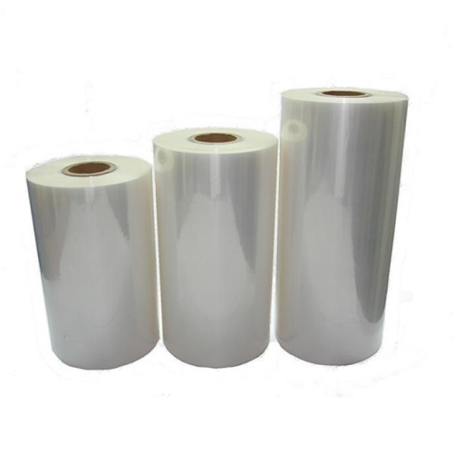 Packaging Film - Stretch Films Manufacturer from Coimbatore