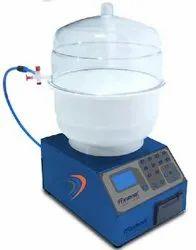 Vacuum Leak Master I9