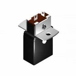 250 V Stainless Steel John Plug Electric Socket
