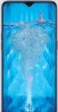 Oppo Blue F9 Pro Mobile Phone, Memory Size: 32gb