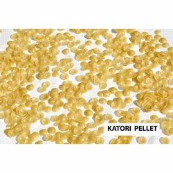 Cereal Pellets, Packaging: 30 kg