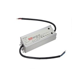 Meanweel CLG-150-12A Single Output Switching Power Supply