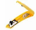EZ3 Self-Retracting Utility Knife , PHC USA