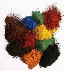 Mahima Enterprises High Gloss Paver Colour, Packaging Type: Bag