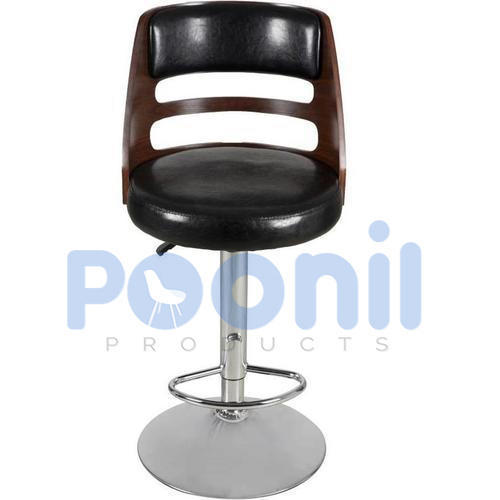 Excellent Woodwind Bar Stool Creativecarmelina Interior Chair Design Creativecarmelinacom
