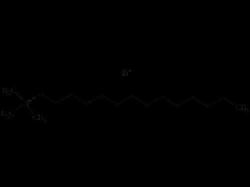 Cetrimide Pharamaceutical 성분, सेट्रीमाइड-Yashica Pharmaceuticals Private Limited, Thane |  아이디 : 6734988548