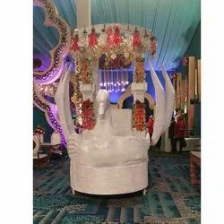 Wedding Swan bride Palki latest 2019