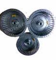 Blower Motor Fan Wheel