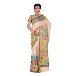 f970bfd0a390d Kantha Sarees at Best Price in India