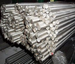 Stainless Steel 202 Bright Rods