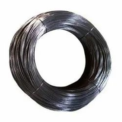 Wire Shoppe Mild Steel Wires, For Industrial, Packaging Type: Coil