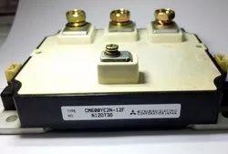 CM600YE2N-12F Insulated Gate Bipolar Transistor