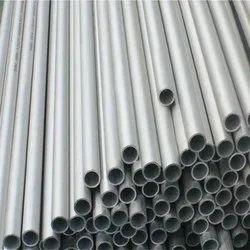 317L Steel Pipe