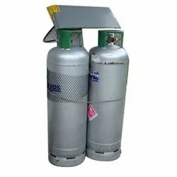 Compressed Natural Gas, Packaging Size: 30-40 Kg