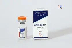 AMIQUB-500