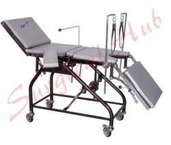 Operation & Examination Table (Hi-Lo)(72