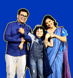 Term Insurance : Best Term Insurance Plan Navi Mumbai