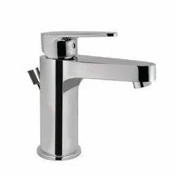 Brass Bathroom Pillar Cock, For Washbasin