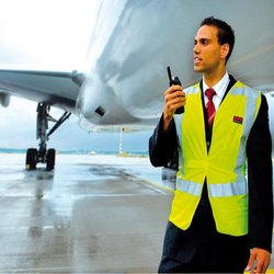 Airport Security Service, in Pan India