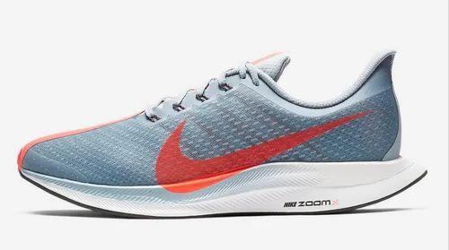 low priced dfe40 0e038 Aj4114-402 Nike Zoom Pegasus Turbo, Vardhaman The Online ...