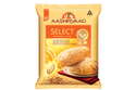 Aashirvaad Atta Aashirvaad Select Sharbati Atta, Packaging Type: Plastic Bag, For Chapatis