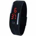 Mens Bluetooth Smart Watch