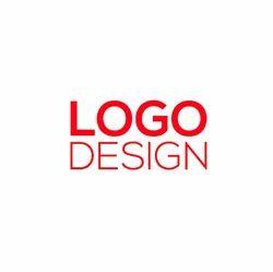 10 Days Digital Logo Design for Branding, Size of the Logo: 5 MB