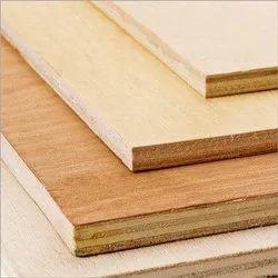 Gurjan Brown BWP Grade Plywood, Thickness: 20-30 Mm, Size: 8 X 4 Feet