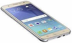Samsung Galaxy J7 SM-J700F Gold 5 5