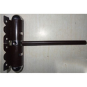 Pneumatic Door Closers