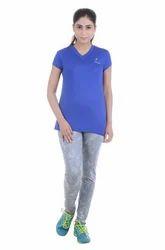 Ladies T Shirt LT21