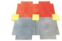 Alfa Wonder Tiles