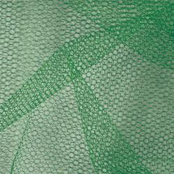 Construction Nylon Net