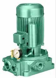 Texmo Jet Pump