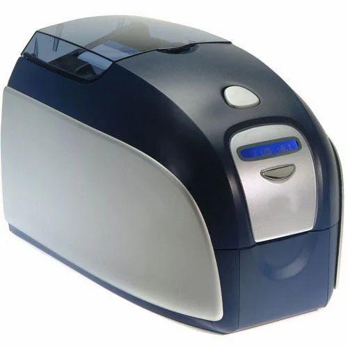 plastic id card printer - Plastic Id Card Printer