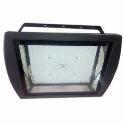 90 Watt AC LED Flood Lights
