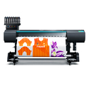 Roland Sublimation Printing Machine