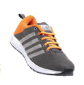 Unistar Jogging & Walking Shoes - GST