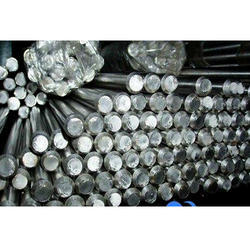 UNS 31803 Duplex Alloys