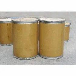 Powder Folic Acid