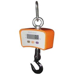 Electronic Crane Weighing Scales