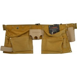 Leather Tools Aprons