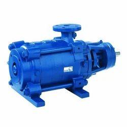 Kirloskar RKB Pump