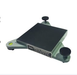 AA-2711 Leveling Plate