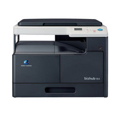 Basic Digital Copier With Printers MS-1(size A3)